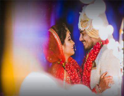 WEDDING JINGLES Photography