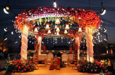 a1 decorations