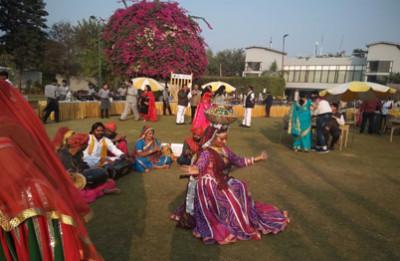 Ram Ji Turban Wala