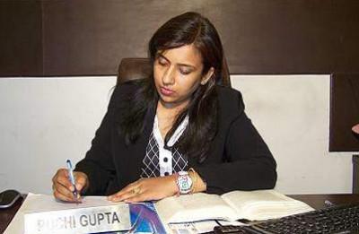 Ruchi Gupta & Associates