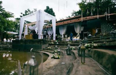 Prratha Weddings