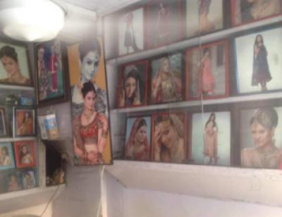 Digital Studio Awasthi Films