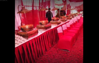Malhotra-Caterings