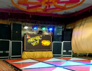 Nupur Hi-Fi Dj & Sound