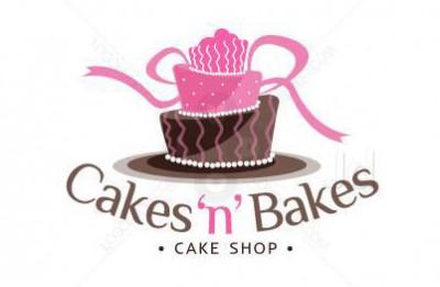 Cake N Bakes