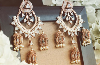 Outhouse Jewellery