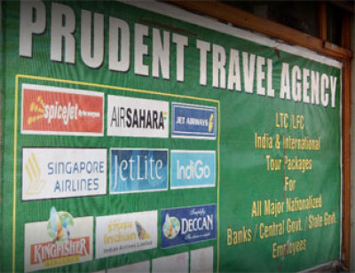 Prudent Travels Holidays