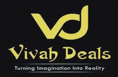 Vivah Deals Pvt Ltd