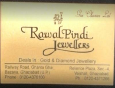 Rawalpindi Jewellers