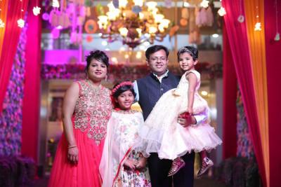 Raghvi Wedding Photography