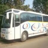 North Delhi Travels Pvt. Ltd.