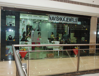 Navishka Jewels