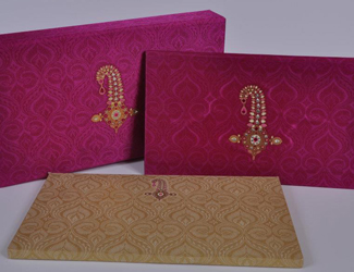 Card Wala (Wedding Cards & Stationery)