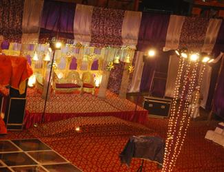 Ghambhir Tent & Caterers