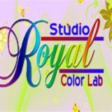 Studio Royal Color Lab