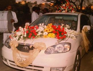 RANA Florist & Pooja Path Samagari Bhandar