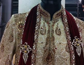 Siddhartha Fashion