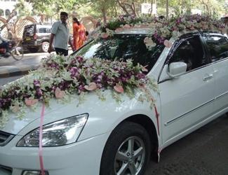 Mangalam Florist