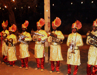 Inder Band Kotla Mubarakpur 2