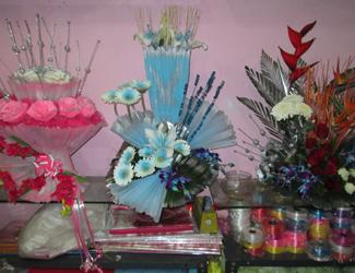 Shri Sai Florist