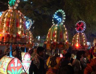 Shiv Kumar Band