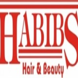 HABIBS Hair & Beauty