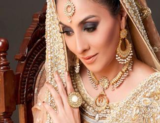 Mohan Jewellers